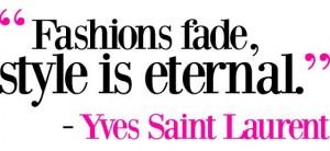 Yves Saint