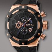 Brera watch