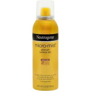 neutrogena micromist 2