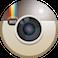 Keri Blair Image Consultant Instagram